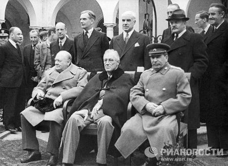 Staline: de Koba au maître du Kremlin