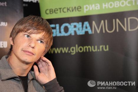 Les 10 sportifs russes qui gagnent le plus dans les spots publicitaires