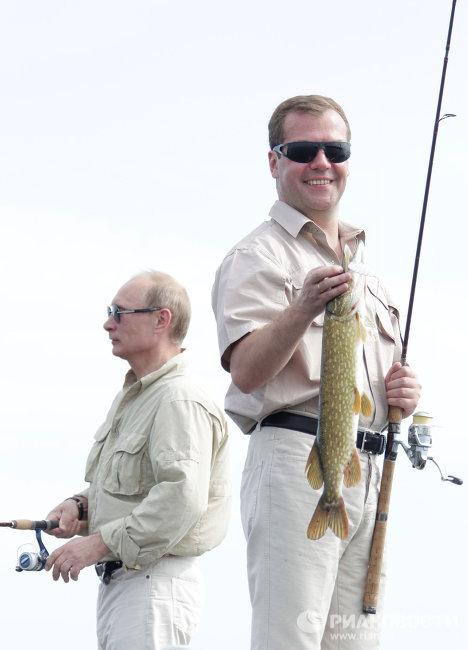 Le fourneau à gaz pour la pêche acheter ekaterinbourg